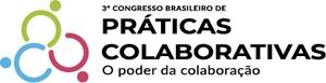 III Congresso Brasileiro de Práticas Colaborativas