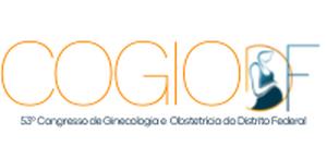 53º Congresso de Ginecologia e Obstetrícia do Distrito Federal