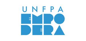 UNFPA Empodera: pela promoção dos direitos das mulheres