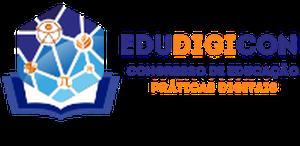 Congresso de Educação - Práticas Digitais