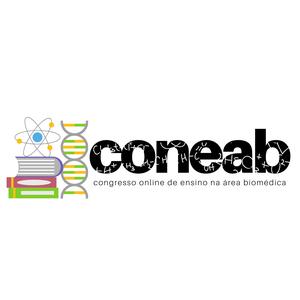 Congresso Online de Ensino na Área Biomédica