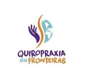 Congresso Internacional Virtual de Quiropraxia - Tradição e Contemporaneidade, um novo tempo.