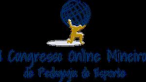Congresso Online Mineiro de Pedagogia do Esporte