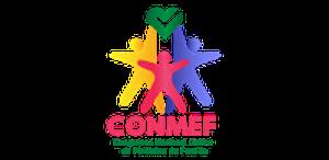 Congresso Nacional Online de Medicina da Família