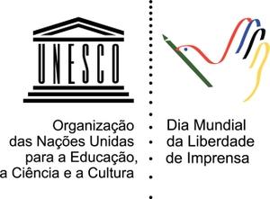 Seminário Internacional de Liberdade de Imprensa