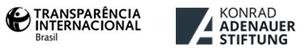 1º Encontro Anual da Rede Brasileira de Estudos e Práticas Anticorrupção