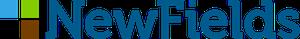 Mesa Redonda: M&A: Desafio nas negociações de processos de fusões e aquisiçoes