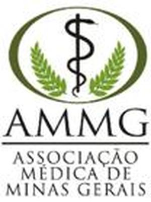 Evento da Associação Médica de Minas Gerais