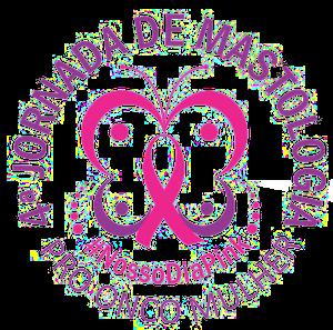Quarta Jornada de Mastologia Pro Onco Mulher e Nosso Dia Pink.