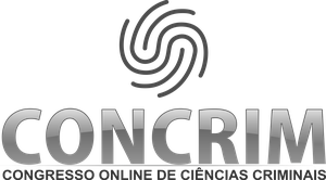Congresso Online de Ciências Criminais