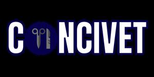 Congresso Online de Cirurgia Veterinária