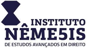 III Seminário - O Poder Judiciário e o Mercado Imobiliário - Um Diálogo Necessário Sobre a Súmula 543, do STJ: origem, interpretação e efeitos