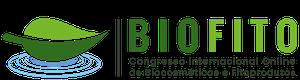 Reapresentação do Congresso Internacional Online de Biocosméticos e Fitoprodutos