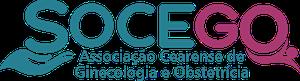 VI Congresso Cearense de Ginecologia e Obstetrícia