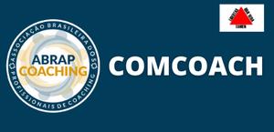 1° Congresso Mineiro de Coaching