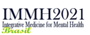 Congresso Internacional de Medicina Integrativa para a Saúde Mental