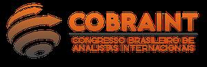 Congresso Brasileiro de Analistas Internacionais.