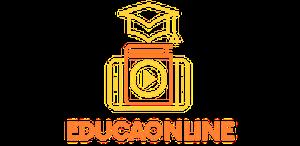 Semana Online Científica de Educação