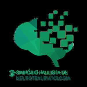 3º Simpósio Paulista de Neurotraumatologia