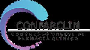 Congresso Online de Farmácia Clínica