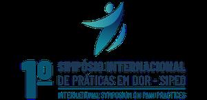 I Simpósio Internacional de Práticas em Dor