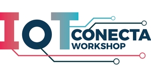 IoT.Conecta