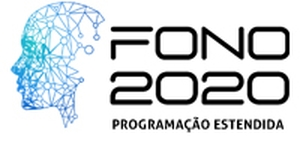 XXVIII Congresso Brasileiro de Fonoaudiologia