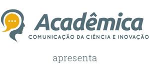 1º Congresso Brasileiro de Divulgação Científica