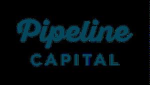 pipeline Demo