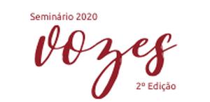 Vozes Aici Brasil 2020.