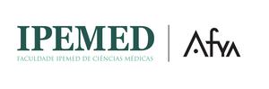 Simpósio IPEMED de Medicina Esportiva