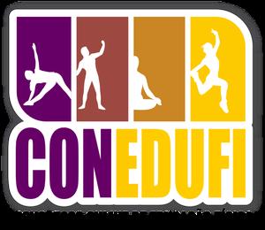 Congresso Online de Educação Física