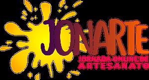 Jornada Online do Artesanato