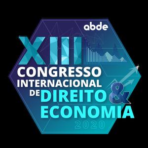 Congresso Internacional da ABDE.