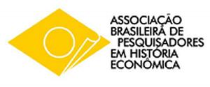 XIV Congresso Brasileiro de História Econômica & 15ª Conferência Internacional de História de Empresas