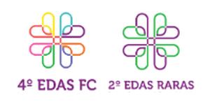 4º Encontro Nacional de Desenvolvimento de Associações de Fibrose Cística e 2º Encontro Paranaense de Desenvolvimento de Associações de Doenças Raras