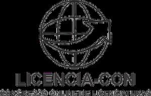 Congresso Online de Licenciaturas