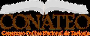 Congresso Online Nacional de Teologia