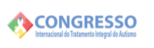 Internacional de Tratamento Integrativo do Autismo e TDAH