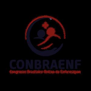 Congresso Brasileiro Online de Enfermagem
