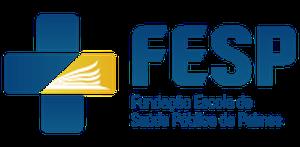 Arena do Conhecimento FESP: caminhos percorridos para o Enfrentamento da COVID-19 na Rede de Atenção a Saúde de Palmas