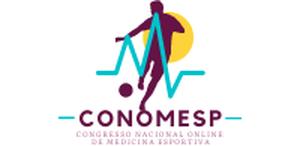 Congresso Nacional Online de Medicina Esportiva