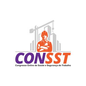 Congresso Online de Segurança do Trabalho