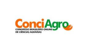 Reapresentação do Congresso Brasileiro Online De Ciências Agrárias.