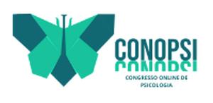 Congresso Brasileiro Online de Psicologia