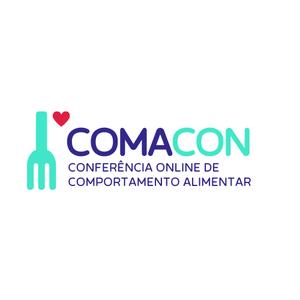 Conferência Online de Comportamento Alimentar
