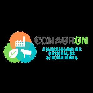 Congresso Online Nacional da Agroindústria