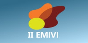 II Encontro Multidisciplinar Internacional Disfunções Vesicointestinais na Infância.