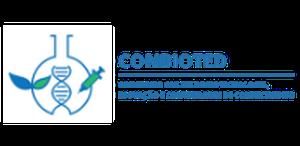 II Congresso Online De Biotecnologia E Comunidades De Conhecimento