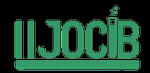 II Jornada Online de Ciências Biológicas